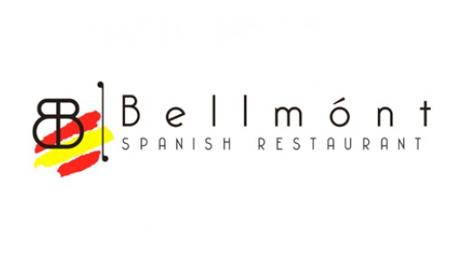 Mom & Pop Restaurant Brings the Spanish Fiesta to Miami Visitors and Locals