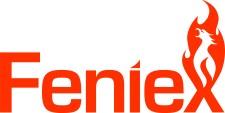 Feniex Logo