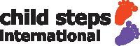 Child Steps International