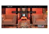 Venue Industries - Custom Furniture