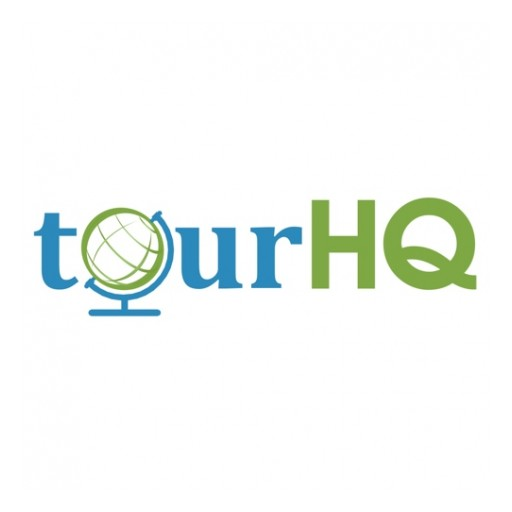 tourHQ Releases Its Inaugral Travel Trends Report Along With the 2018 Global Guide Awards