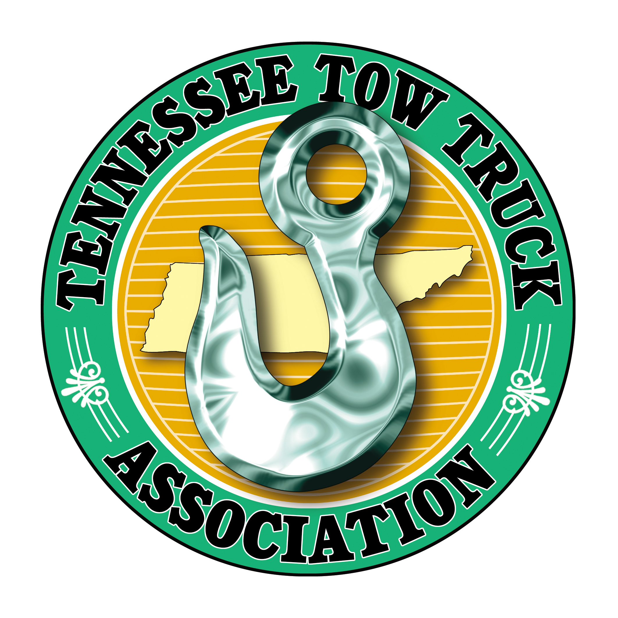Tennessee Tow Truck Association Offers Resource Rich Website Newswire