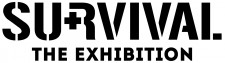 Survival: The Exhibition