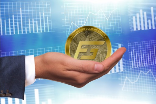 DFScoin/FantasyGold the CryptoCurrency to Watch in 2018: How One Crypto Project is Partnering With Multiple Industry Leaders on Its Way to Adoption