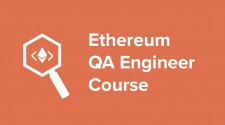 Ethereum for QA Engineers