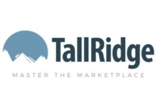 TallRidge