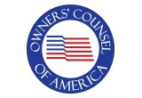 Owners' Counsel of America - Leading Eminent Domain Attorneys Nationwide
