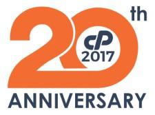cPanel's 20th anniversary