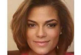 Kimberly Petschen