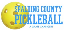 Spalding County Pickleball Association