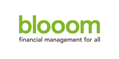 Blooom Inc