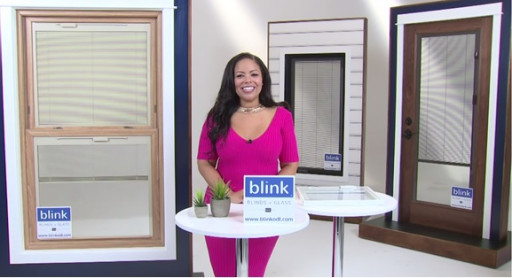 Lauren Makk Shares Advice on How to Add Style and Safety to Home Décor With TipsOnTV
