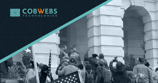 Cobwebs Technologies WEBINT Platform Helped Government Agencies to Gain Situation Insight During and After Major Public Events Resulting in Social Unrest