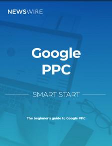Google PPC Smart Start Guide