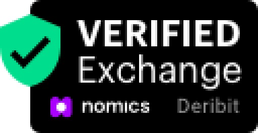 Nomics Announces That Deribit, a Crypto Futures Exchange, Has Completed a 'Deep Integration' With Nomics' Data Platform