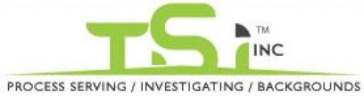 Avail Only the Most Efficient Process Server Hillsborough