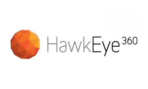 HawkEye 360 Strengthens Advisory Board With Two New Members