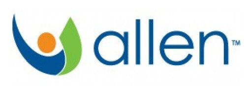 Periscope Equity Announces Investment in Allen Technologies