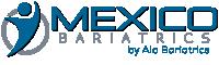 Mexico Bariatrics