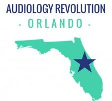 Audiology Revolution - Orlando, FL