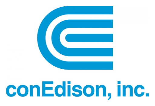 Con Edison Sustainability Report: Confront Weather Risks and Allow Utility Solar Projects in NYS