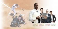 Law and Baseball Analytics