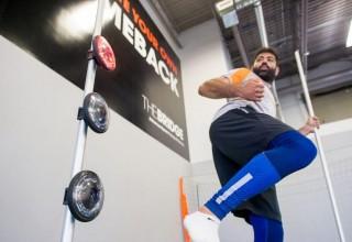 Sports Light Training System Fitlight