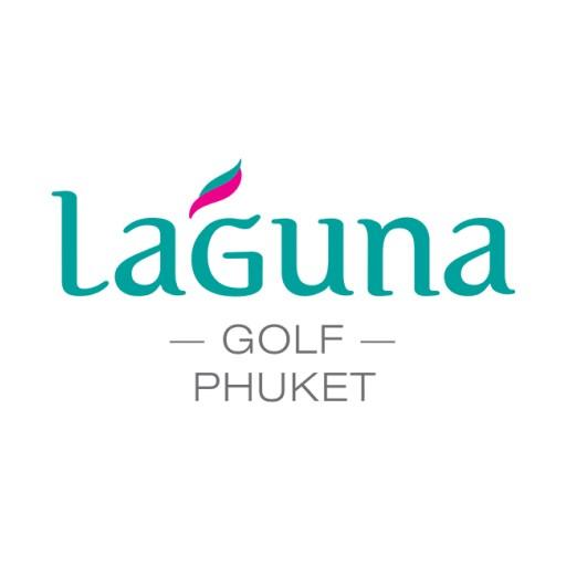 Plantations International 2020 Phuket, Thailand Hospitality Golf Challenge