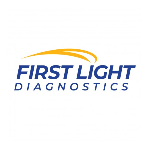 First Light Diagnostics MultiPath™ Part of Innovation Alley at IDWeek 2019