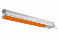 HAL-32-60W-ITG-LED-C 1