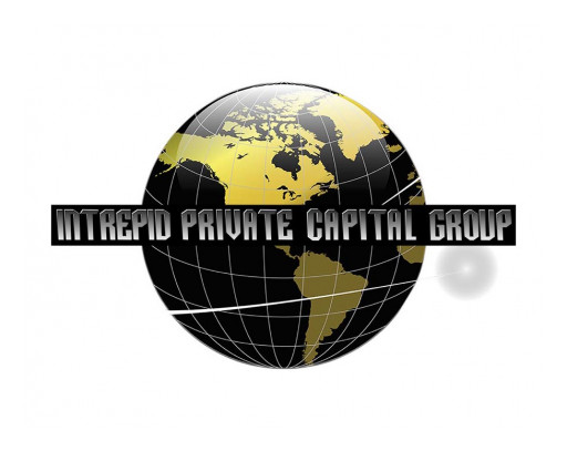 Investors of Intrepid Private Capital Group's Network Reveal How to Make a Business Plan That Stands Out and Gets Noticed