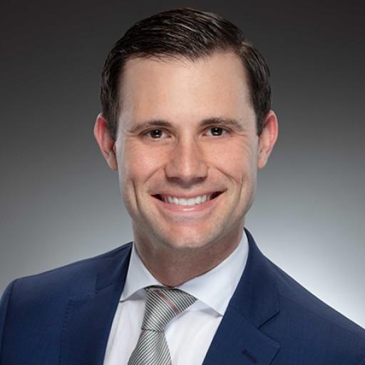 Travis W. Littleton, M.D., Orthopedic Surgeon, Joins OrthoAtlanta Piedmont and Piedmont West