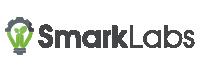 SmarkLabs Inbound Marketing Agency