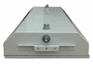 HALS-AEC.EX-48-2L-LED 2