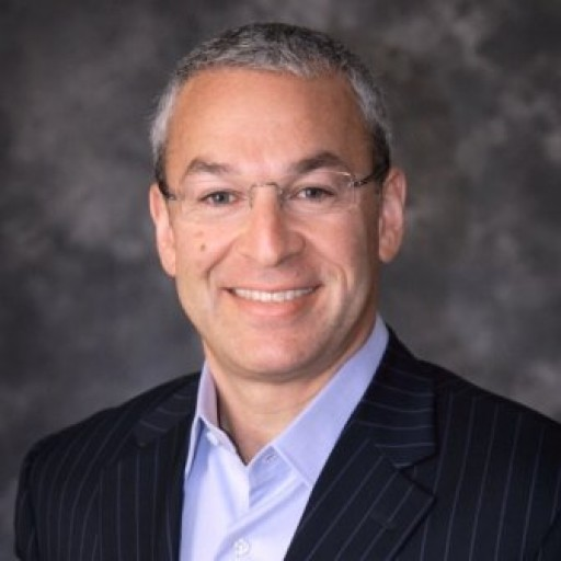 Anthony (Tony) Fogel Joins Tri-Search as President