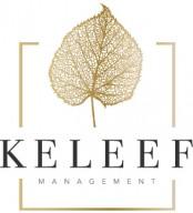 Keleef Management, Inc.
