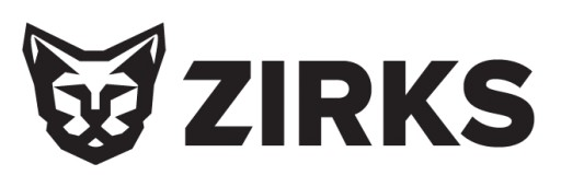 Earnest Machine-Owned Zirks, LLC Creates and Launches New Commodity Importing Model