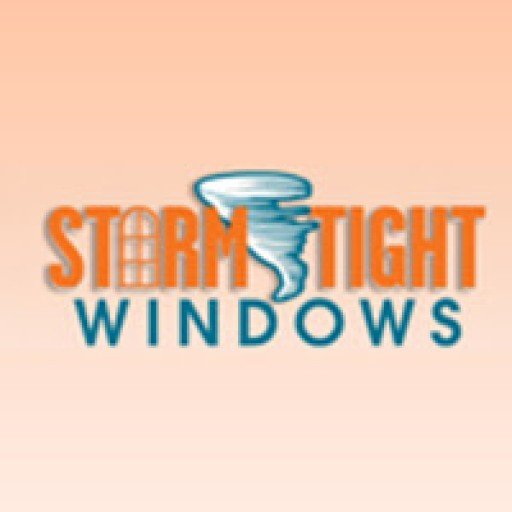 Storm Tight Windows Advises on Florida Product Approval for Windows Compared With Miami-Dade Product Approval