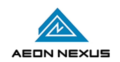 Aeon Nexus Earns Microsoft Co-Sell Ready Status for JusticeNexus