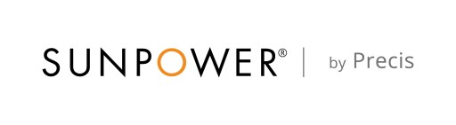 SunPower by Precis Supports Storm Baseball, Kids and Fans