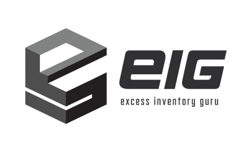 eig88.com Launches as the First B2B Marketplace in Asia for Excess Inventory