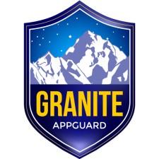 Granite AppGuard Logo