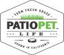 Patio Pet Life