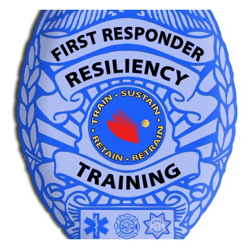 First Responders Resiliency Wraps Up Second Training Conference in Sonoma