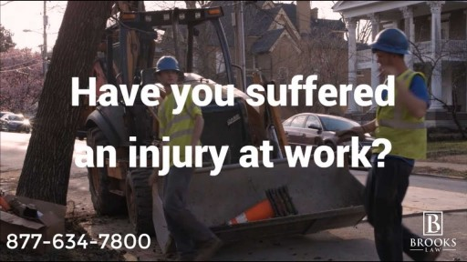 Workers Compensation Attorney Boston MA 877-634-7800