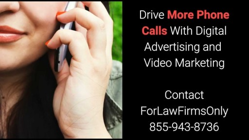 Attorney Lead Generation-Fixed Fee Lead Generation For Attorneys-855-943-8736