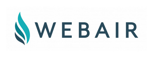 Webair Announces Recapitalization of the Business