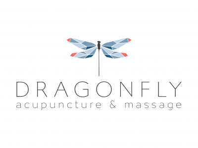 Dragonfly Acupuncture & Massage
