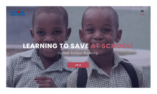 Financial Literacy Month is Every Week at School Savings Where Students Bank at School