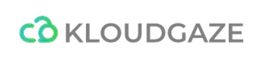 KloudGaze, Inc. Enters Into An Asset Purchase Agreement, The Newest Tech Unicorn Is Born In Minnesota